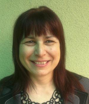 Dr_Faragó_Ilona