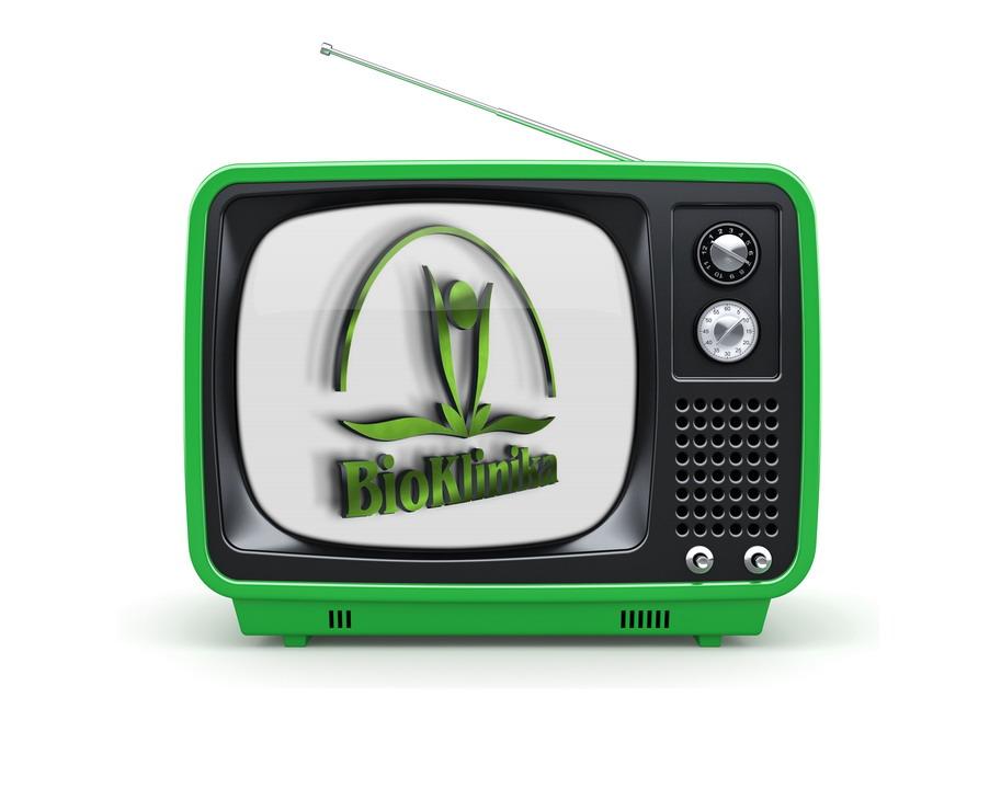 BioKlinikaTV