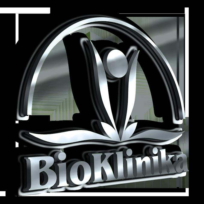 Bioklinika_3D_Logo